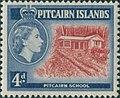 Pitcairn 1957 06.jpg