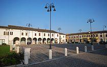 Piubega Piazza Matteotti.jpg