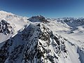 Piz Campagnung, aerial photography from west 1.jpg