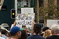 Placard Stand with Muslims.jpg