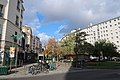 Place Henri-IV Suresnes 10.jpg