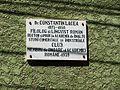 """Placheta """"Casa Constantin Lacea"""".jpg"""