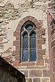 Planany okno.jpg