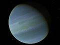 Planet HD 171028 b.png