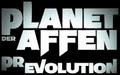 Planet der Affen – Prevolution Logo.png
