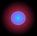 Planetary.Nebula.Formation.png