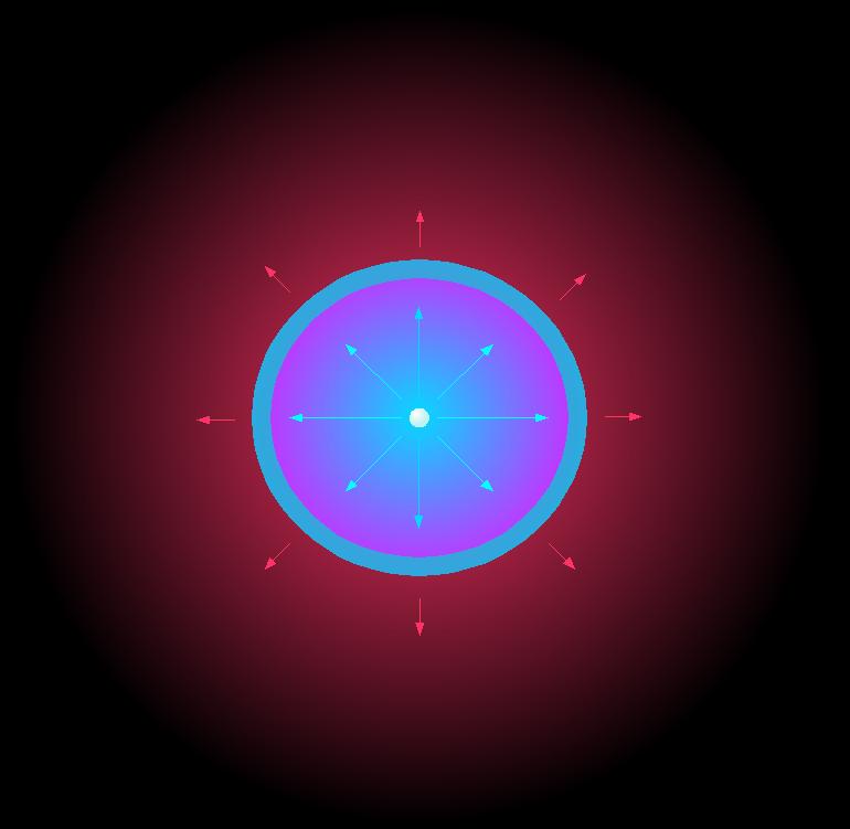 Planetary.Nebula.Formation