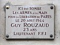 Plaque Guy Rouzaud.jpg