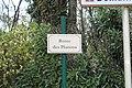 Plaque route Planons St Cyr Menthon 1.jpg