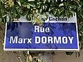 Plaque rue Marx Dormoy Cachan 2.jpg
