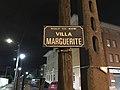 Plaque villa Marguerite Neuilly Marne 1.jpg