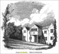 Plas Clough out of The Life and Times of Sir Thomas Gresham.png