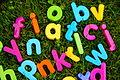 Plastic alphabet 09.jpg