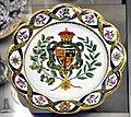 Plate Duke of Clarence BM 1887 0307 V 83.jpg