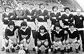 Platense equipo 1976.jpg