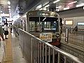 Platform of Shin-Shizuoka Station 2.JPG