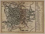 File:Plattegrond 1875 Gent.jpg