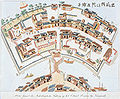 Plattegrond van Deshima.jpg