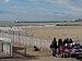 Playa Bristol en otoño - Mar del Plata - Argentina - May 2015 - 2.jpg