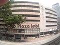 Plaza Imbi.jpg