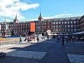 Plaza Mayor - panoramio (8).jpg