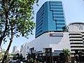 Plaza Tunjungan.JPG