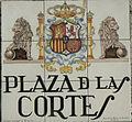Plaza de las Cortes (Madrid).jpg