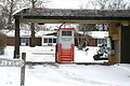 Pleasantville Iowa 20080111 Auto Bank.JPG