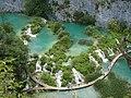 Plitvice - panoramio - pepanos (10).jpg