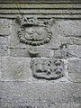 Plonéour-Lanvern (29) Chapelle de Languivoa 03.JPG