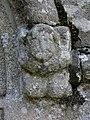 Plouha (22) Chapelle de Kermaria-an-Isquit 12.JPG