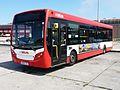 Plymouth Citybus 137 WA08LDJ (7889949146).jpg