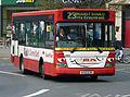 "Plymouth Citybus 202 X202CDV ""Dennis Dart"".jpg"