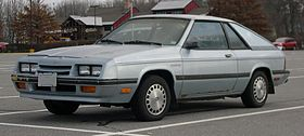 Plymouth Duster EEK.jpg
