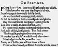 Poet-ape1616.JPG