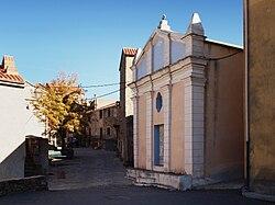 Poggio di Venaco-San Roccu.jpg