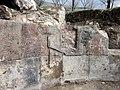 Poghos-Petros Monastery 171.jpg