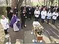 Pogrzeb Wandy z Raczyńskich Dembińskiej-5.JPG