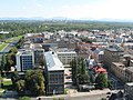 Pohled na Ostravu z Nové radnice, srpen 2011, 6.jpg