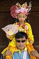 Poi Sang Long Festival01.JPG
