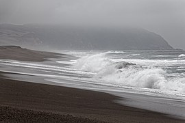 Point Reyes pacific coast 05.jpg