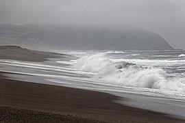 Point Reyes pacific coast 05.jpg
