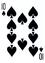 Poker-sm-215-Ts.png