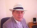 Político Chileno CVL.jpg