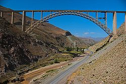 Pol havai - railway bridge Khoy.jpg