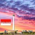 PolandNesia.jpg