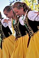 Polenez Dance Group, Surrey Fusion Festival 2010 k.jpg