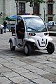 PoliceOaxacaMini Car.JPG
