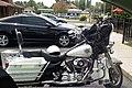 Police Harley.jpg