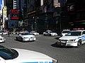 Police Surround Times Square 1.jpg